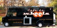 cafe_de_wheels_food_truck