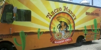 nacho-mamas-food-truck