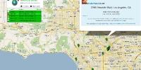 foodtrucksmap-com