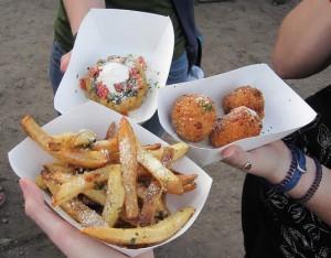 dlx-street-food
