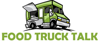 Food Truck Talk - Searching for the best foodtrucks!