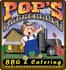 Pop's Smokehouse BBQ